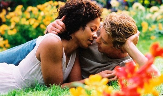 Interracial Dating: Why Black Women Date Interracially