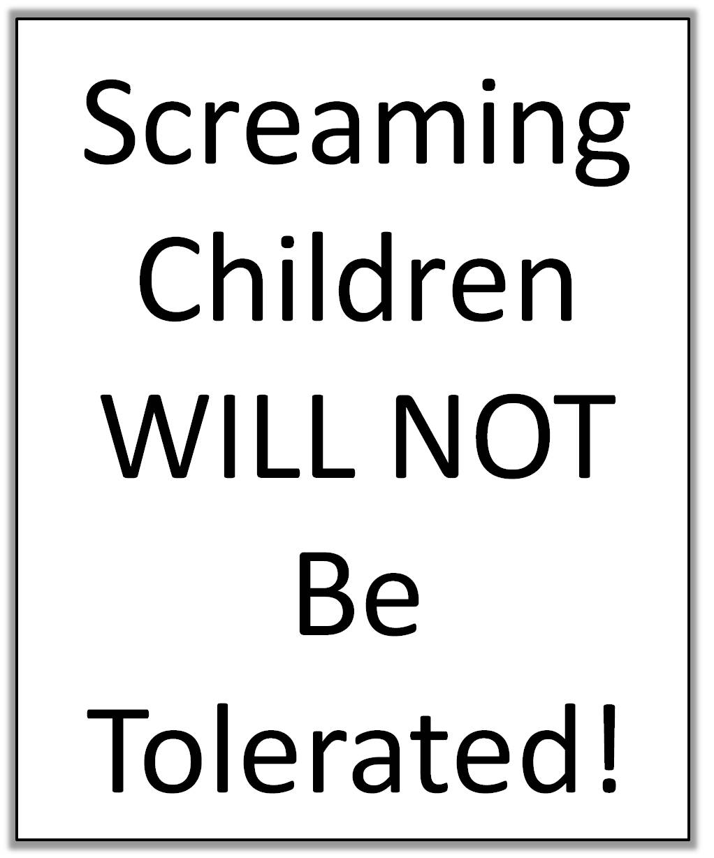Screaming-Children-Sign1