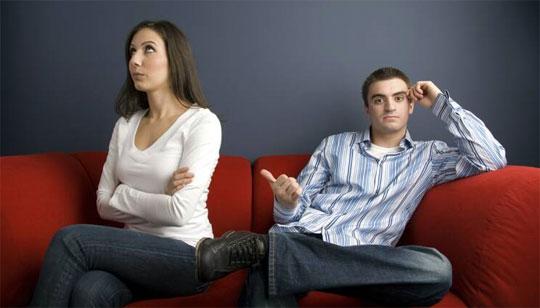 Shocking Reasons Men Leave Relationships