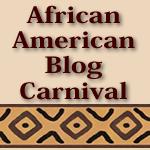 African American Blog Carnival – November 2, 2011