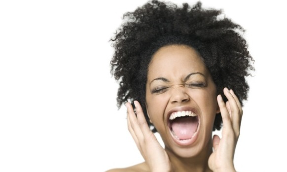 hobe sound black single women Women's services choose from our full-service menu that always includes a free consultation,  redken ® single application color with partial or full highlights.
