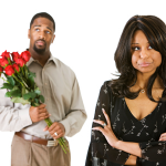 Reality Check for Single Black Men  Top 12 Reasons You Are Still Single
