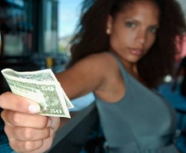 Is it True That Black Men are Intimidated by Successful Black Women?