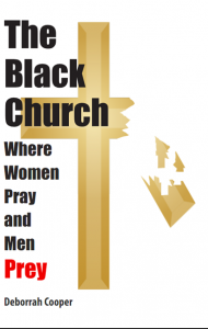 Click here to order your copy today