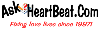 Ask HeartBeat!