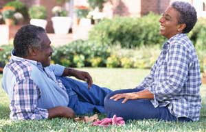 romantic men romance in relationships romantic couple