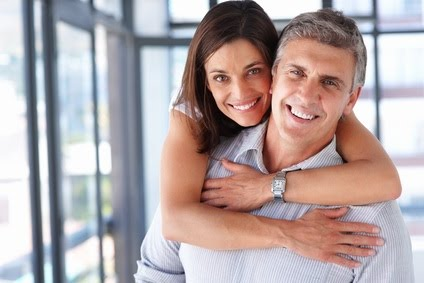 dating a woman 12 years younger Many women are attracted to much older men men who are 15 or even 20 years older can appear more confident, more stable, and even sexier than their younger counterparts.