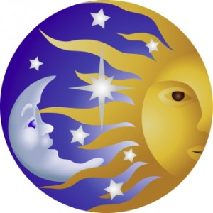 Sun_Moon_And_Stars