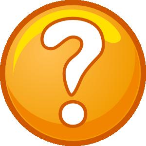 questionmarkclipart