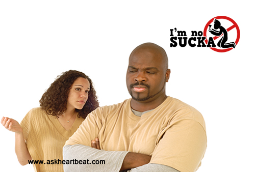 Avoiding the Games Black Men Play to Keep Black Women Single : Ask