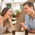 How to Flirt and Develop Flirt-Ability