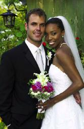 Benefits of interracial dating