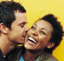 Interracial Dating: Can Black Women Find Love with White Men on the Web?