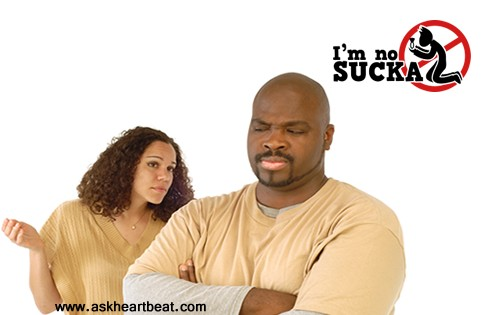Avoiding the Games Black Men Play to Keep Black Women Single
